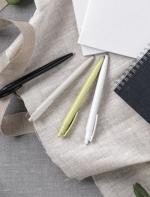 Alessio Recycled PET pildspalva