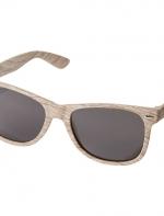 Allen saulesbrilles