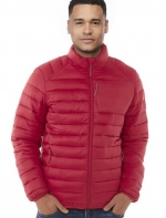 Atlas vīriešu rudens jaka