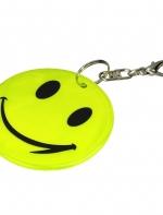Atstarotājs - atslēgu piekariņš - Smaidiņš