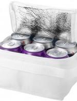 Aukstuma soma 6 dzērienu bundžiņām