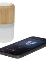 Aurea bambusa koka Bluetooth® tumbiņa