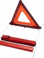 Avārijas trīstūris