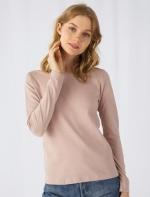 B&C 150 LSL sieviešu krekls