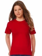 B&C bērnu t-krekls