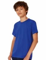 B&C Exact bērnu t-krekls