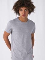 B&C Organic vīriešu T-krekls