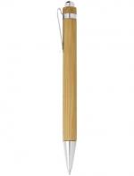 Bambusa pildspalva
