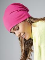 Beechfield kokvilnas plānā cepure