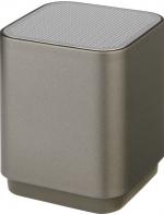 Bluetooth® skaļrunis, tumbiņa
