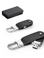 BRAGG 8GB USB stiks