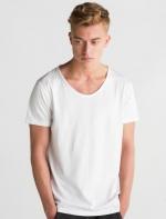 Mantis Raw vīriešu t-krekls