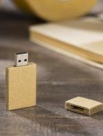 CAIRO 16GB USB stiks