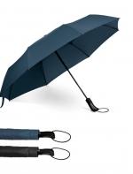 CAMPANELA salokāms lietussargs