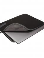 Case Logic 15,6 portatīvā datora soma / apvalks