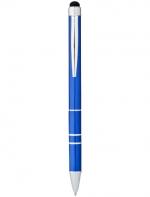 Charleston stila lodīšu pildspalva