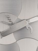 CINCO daudzfunkcionāls kabatas nazis