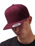 Classics Snapback cepure