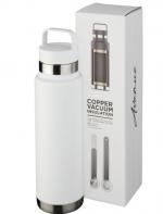Colton 600 ml copper sporta pudele