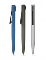 CONVEX lodīšu pildspalva