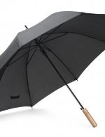 DARO rPET lietussargs