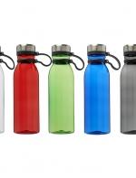 Darya 800 ml Tritan™ ūdens pudele