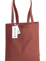EarthAware™ Organic 340g maisiņš