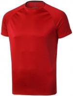 Elevate Niagra sporta t-krekls
