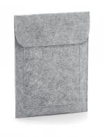Filca iPad® Slip kabata