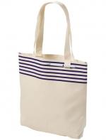 Freeport somiņa