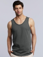 Gildan Softsyle tank tipa krekls