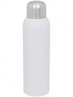 Guzzle ūdens pudele 820 ml