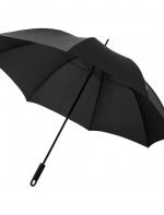 Halo 30 ekskluzīvs lietussargs