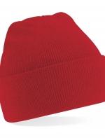 Junior Original bērnu cepure