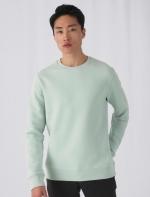 KING vīriešu džemperis