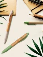 KUMA bambusa eko pildspalva