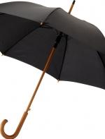 Kyle 23 automātisks lietussargs ar koka detaļām