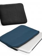 Laptop soma / kabata ar rāvējslēdzēju