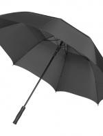 Luxe vēdināmā jumta lietussargs