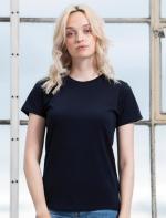 Mantis Essential sieviešu T-krekls