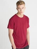 Mantis Superstar t-krekls