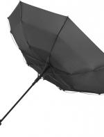 Marksman 23 windproof lietussargs