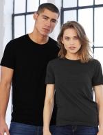 Moderns Unisex T-krekls