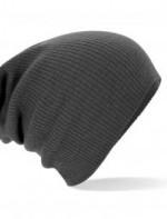 Beechfield adīta, plāna cepure