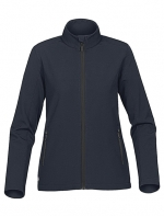 Orbiter Softshell sieviešu jaka