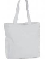 Organic ietilpīgs 18l maisiņš