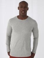 Organic Inspire vīriešu krekls