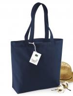 Organic liela iepirkumu soma