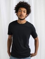 Organic Mantis vīriešu t-krekls