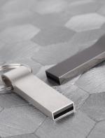 PALERMO 16GB USB zibatmiņa